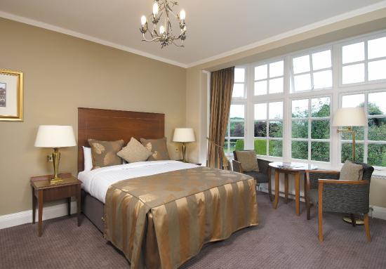 Grovefield House Hotel Tripadvisor