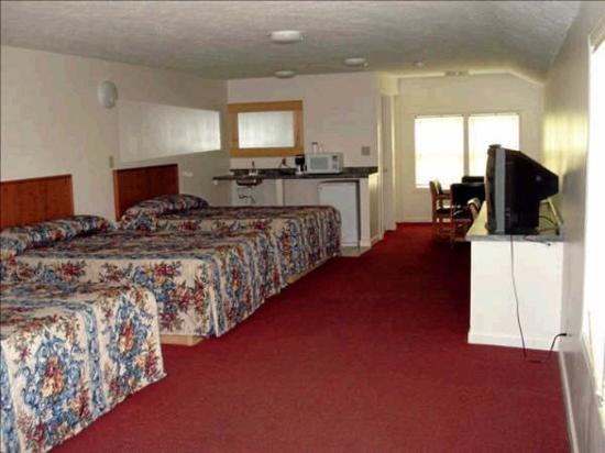 Photo of Starlite Motel Seneca Falls