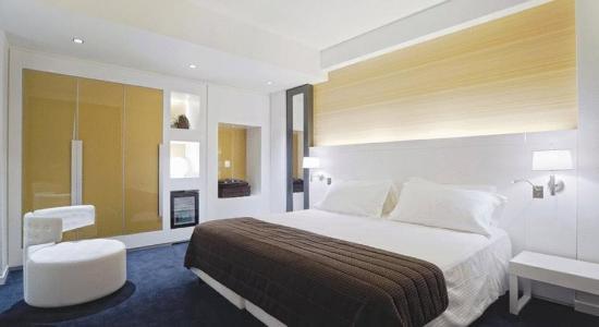 Photo of Idea Hotel Roma Z3 Rome