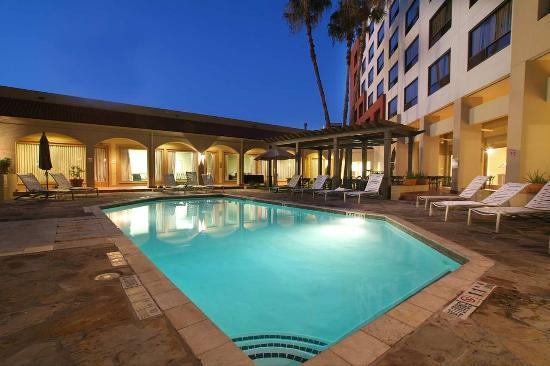 30 Best San Antonio Kid Friendly Hotels Amp Family Resorts