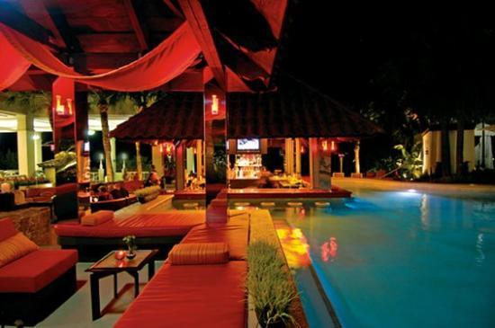 The San Luis Resort Photo