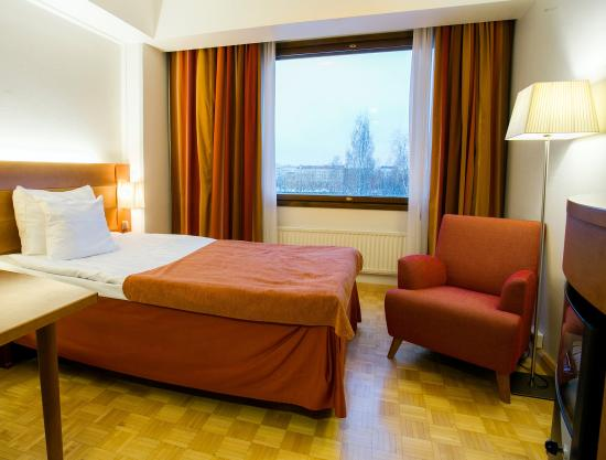 Photo of Original Sokos Hotel Kimmel Joensuu