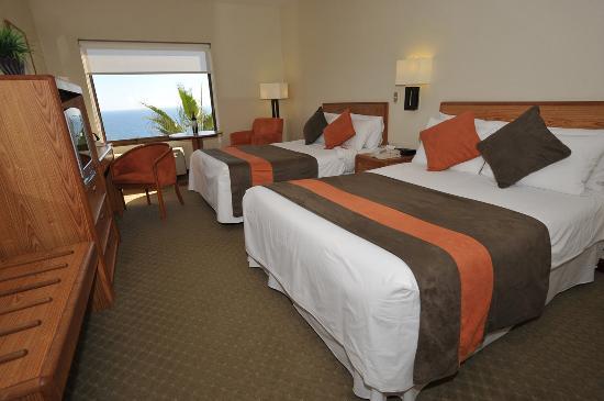 Photo of Radisson Hotel Iquique