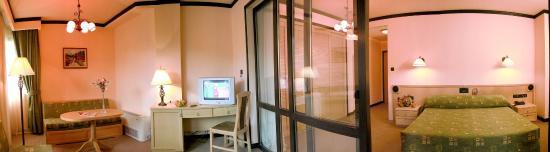 Photo of Hotel Orphey Bansko