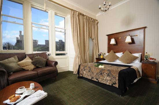 Photo of Columba Hotel Inverness