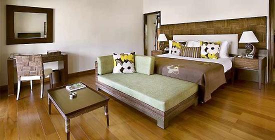 Photo of The Lalit Resort & Spa Bekal
