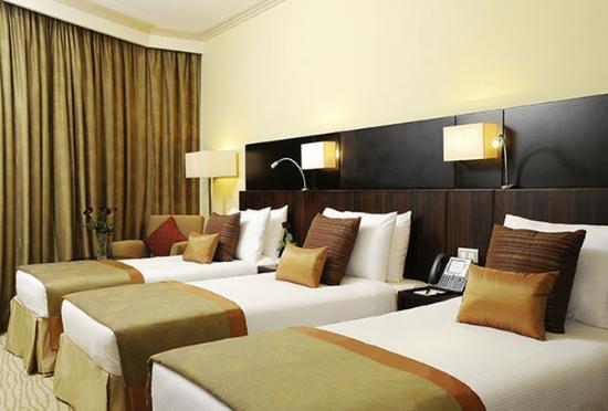 Guest Room (117311597)