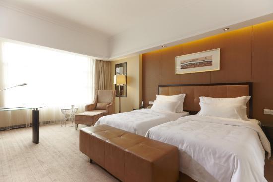 Photo of Victory International Hotel Dongguan