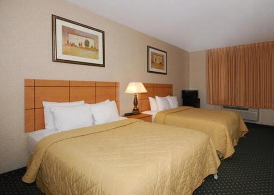 Photo of Comfort Inn Onalaska