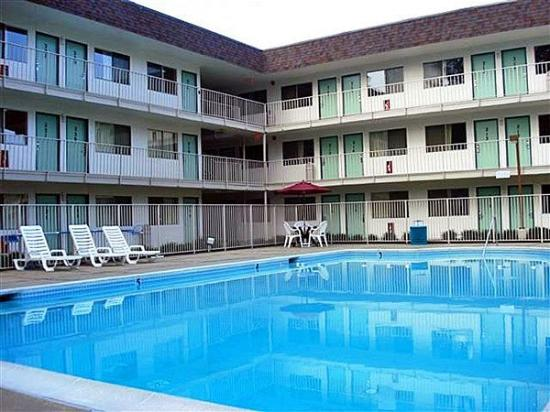 Photo of Motel 6 Williamsburg