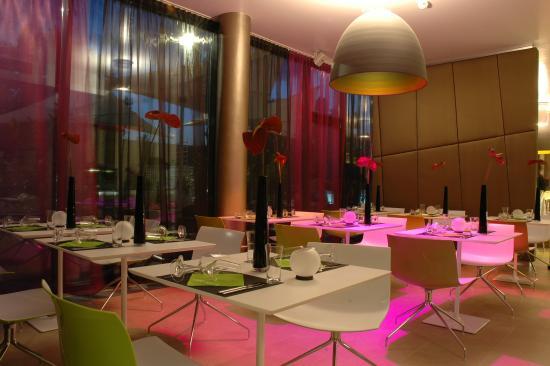 Photo of Roomz Vienna
