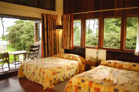 Photo of Eco Lodge Resort & Hotel Arenal Volcano National Park