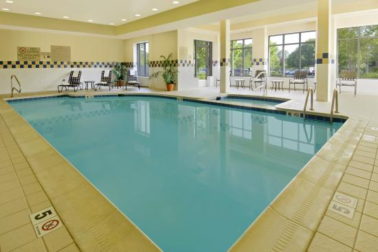 Photo of Hilton Garden Inn Richmond Innsbrook Glen Allen