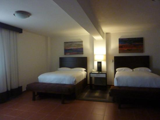 Photo of Camp David Ranch Hotel and Restaurant Santiago