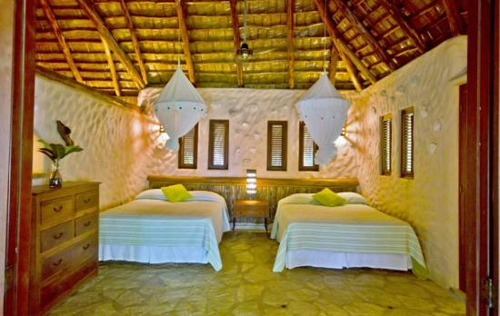 Photo of Natura Cabana Boutique Hotel & SPA Cabarete