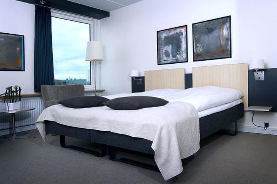Photo of Britannia Hotel Esbjerg