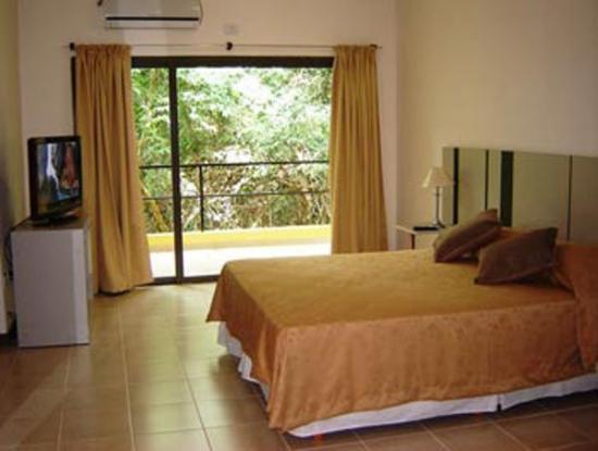 Photo of Sol Cataratas Hotel Puerto Iguazu