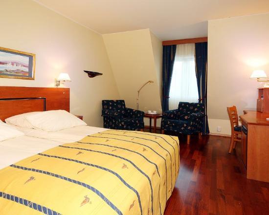 Photo of Thon Hotel Harstad