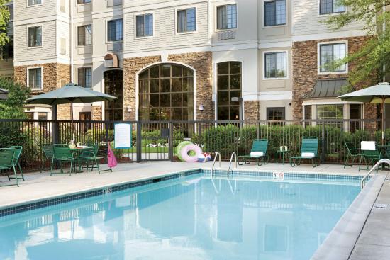 Sonesta Es Suites Burlington 158 1 9 2 Updated 2018 Prices Hotel Reviews Ma Tripadvisor