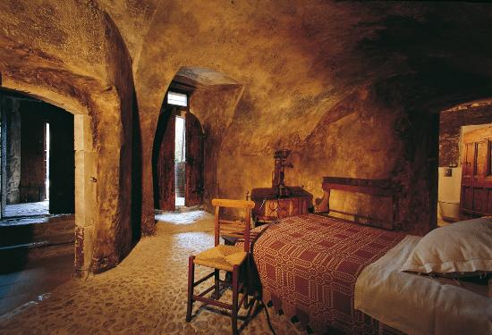 Photo of Sextantio Albergo Diffuso Santo Stefano di Sessanio