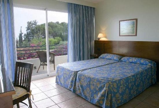 Photo of Hotel Abril San Juan de Alicante