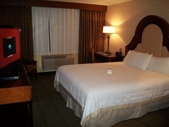Photo of Boomtown Hotel & Casino Reno