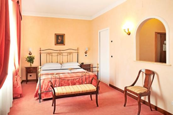 Photo of Hotel Canalgrande Modena
