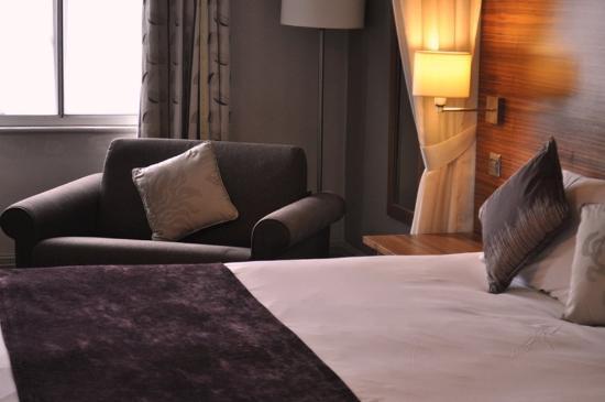 브리지 호텔