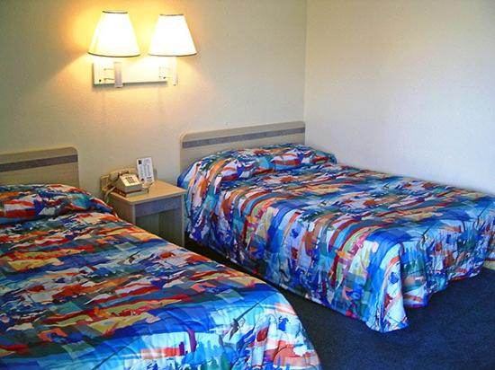 Photo of Motel 6 Wendover