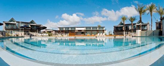 Photo of Novotel Ningaloo Resort Exmouth
