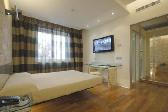 Photo of All Time Relais & Sport Hotel Rome