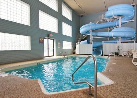 Photo of Econo Lodge Rapid City