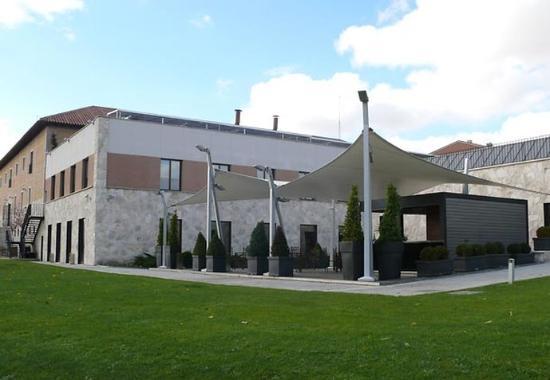 sitios para follar en castellon valladolid
