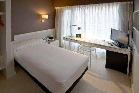 Photo of Hotel Paral.lel Barcelona