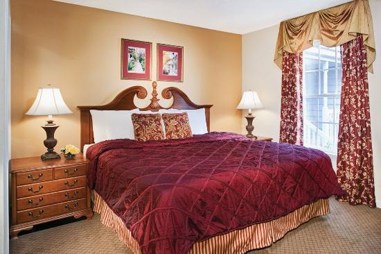 Great wolf lodge williamsburg review family vacation critic - 2 bedroom hotel suites in williamsburg va ...