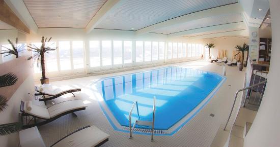 Photo of Radisson Blu Hotel, Cottbus