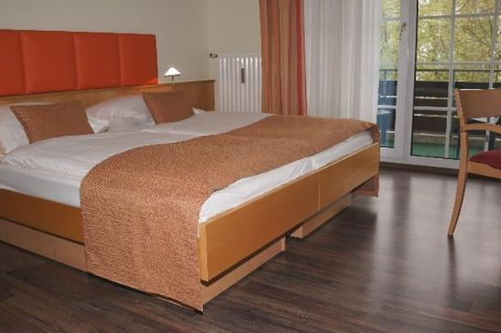 Acora Hotel und Wohnen Dusseldorf