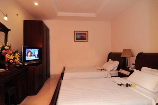 Photo of Sophia Hotel Ho Chi Minh City