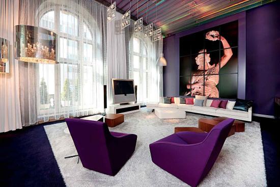 the charles hotel munich germany hotel reviews tripadvisor. Black Bedroom Furniture Sets. Home Design Ideas