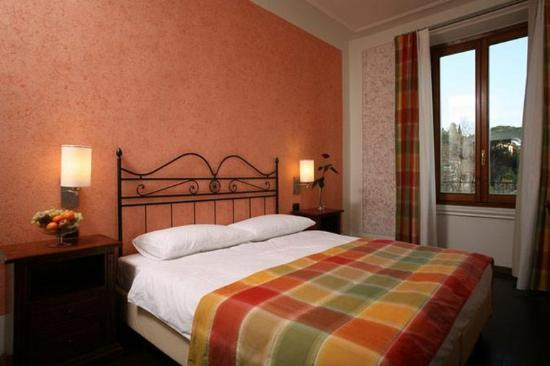 Photo of Hotel Villa Betania Florence