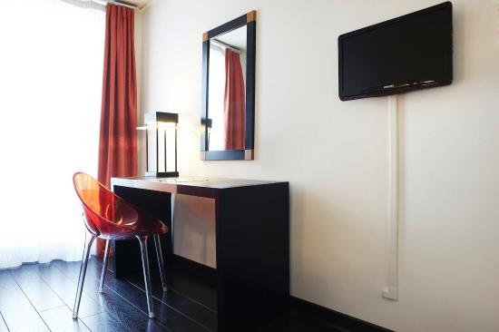 Photo of New Hotel Saint Charles Marseille