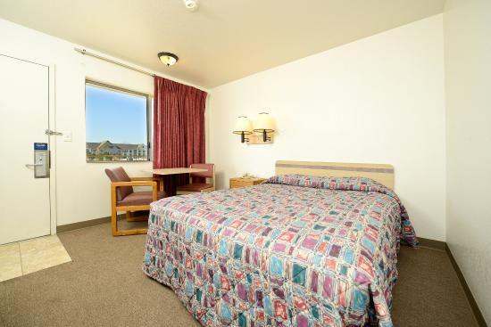 Photo of Americas Best Value Inn Dayton
