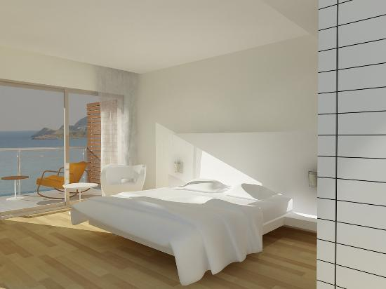 Son Moll Sentis Hotel Mallorca