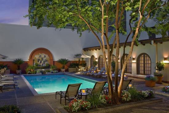 San Antonio Hotel Deals Amp Hotel Specials In San Antonio