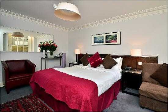Photo of Kensington Rooms London
