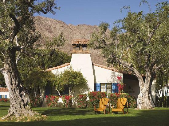 La Quinta Resort & Club Photo
