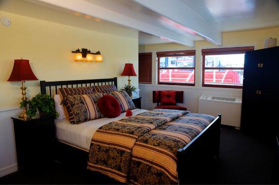 Trip Advisor Hotel Rooms