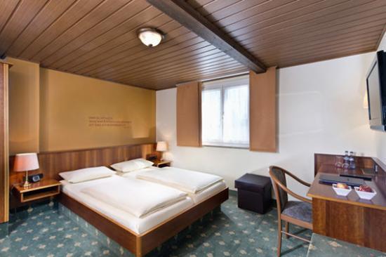 Photo of TOP Hotel Goldenes Fass Rothenburg ob der Tauber