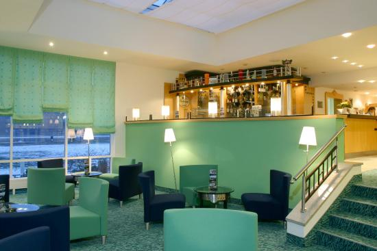 Photo of Am Terrassenufer Hotel Dresden