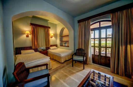 Hotel Sultan Bey Resort: Sultan Bey Resort